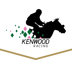 Thoroughbred Ownership at Kenwood Racing